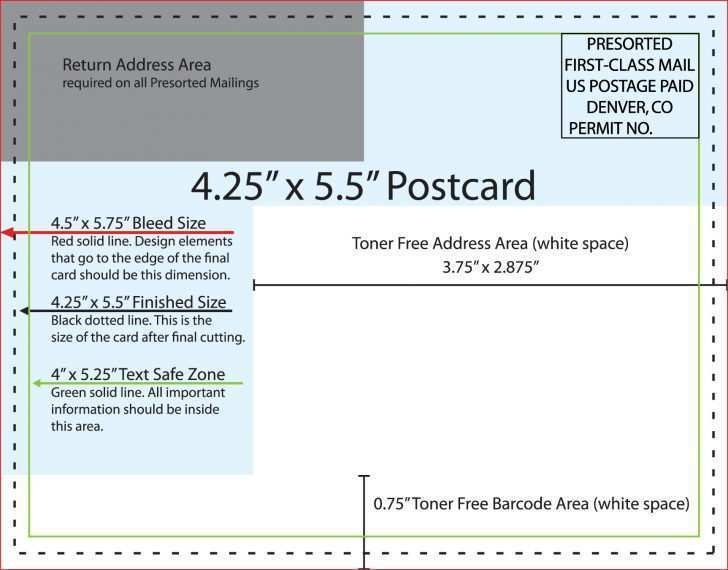 11 4 25 X 5 5 Card Template Free For Free with 4 25 X 5 5 Card Template Free