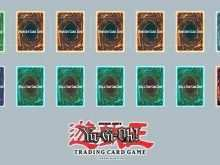 11 Adding Card Zone Template Yugioh Templates by Card Zone Template Yugioh