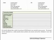 11 Adding Company Letterhead Invoice Template in Photoshop with Company Letterhead Invoice Template