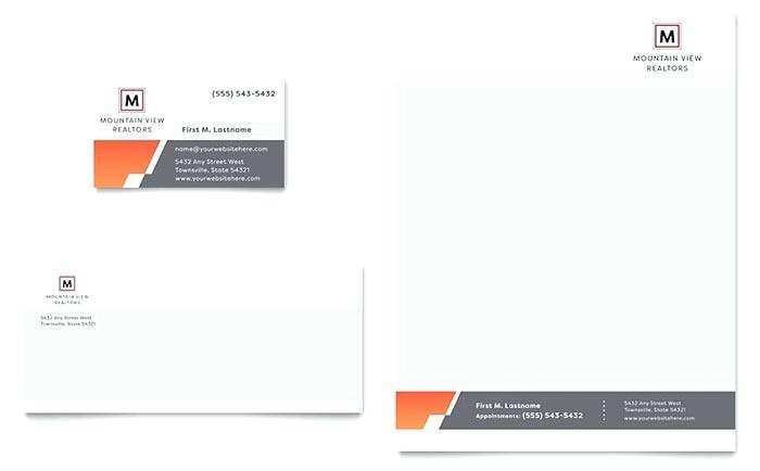 11 Best Business Card Indesign Template Free Download For Free for Business Card Indesign Template Free Download
