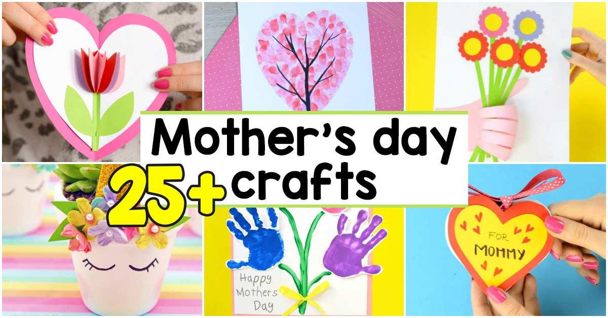 11 Blank Mother S Day Card Templates Kindergarten in Word for Mother S Day Card Templates Kindergarten