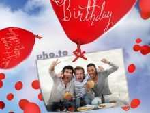11 Create Birthday Card Templates Online PSD File for Birthday Card Templates Online