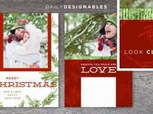 11 Create Christmas Card Template Jpg Maker by Christmas Card Template Jpg