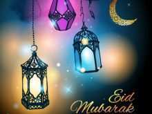 11 Create Eid Cards Templates For Free Templates for Eid Cards Templates For Free