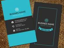 11 Creating Business Card Template Photoshop Cc for Business Card Template Photoshop Cc