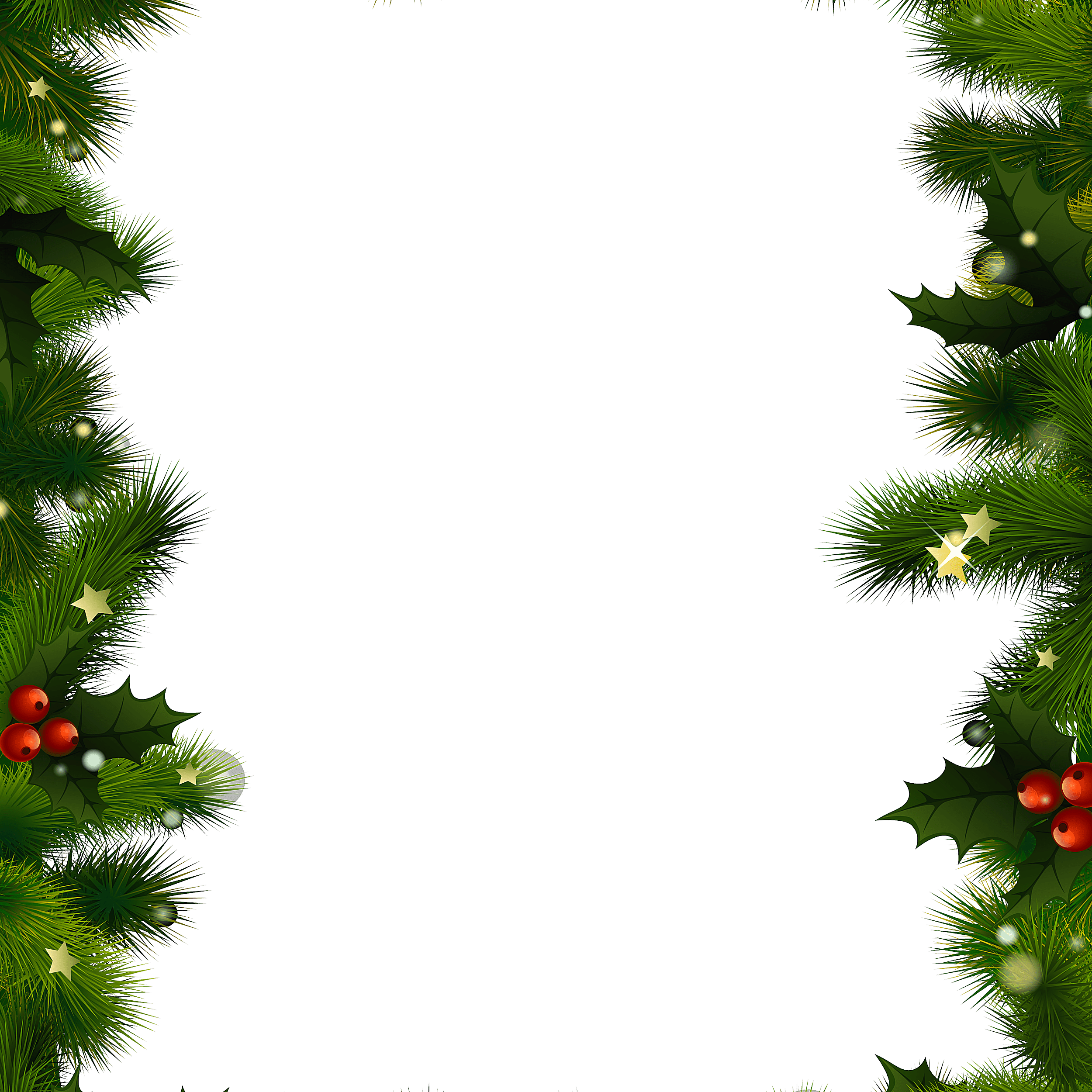 11 Creating Christmas Card Template 8 5 X 11 With Stunning Design for Christmas Card Template 8 5 X 11