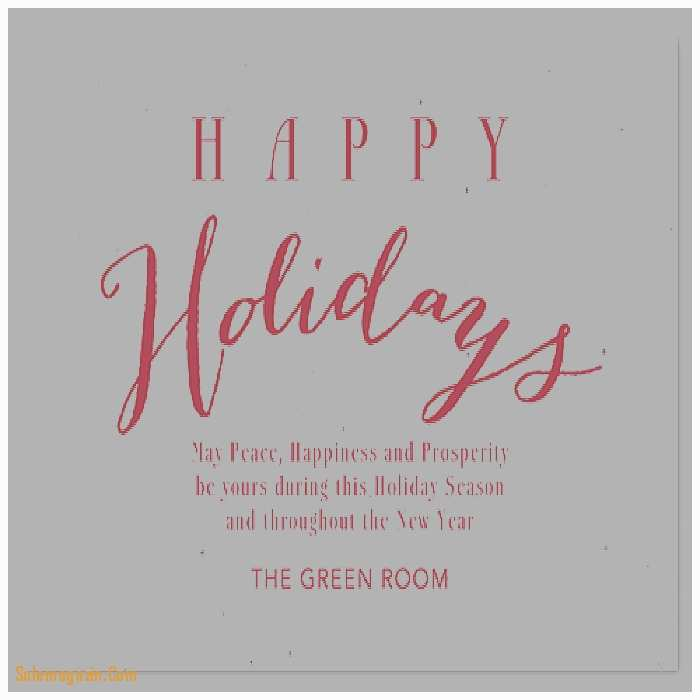 11 Creating Christmas Card Template Message Maker for Christmas Card Template Message