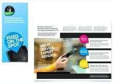 11 Creative Microsoft Word Flyer Templates Free Formating by Microsoft Word Flyer Templates Free