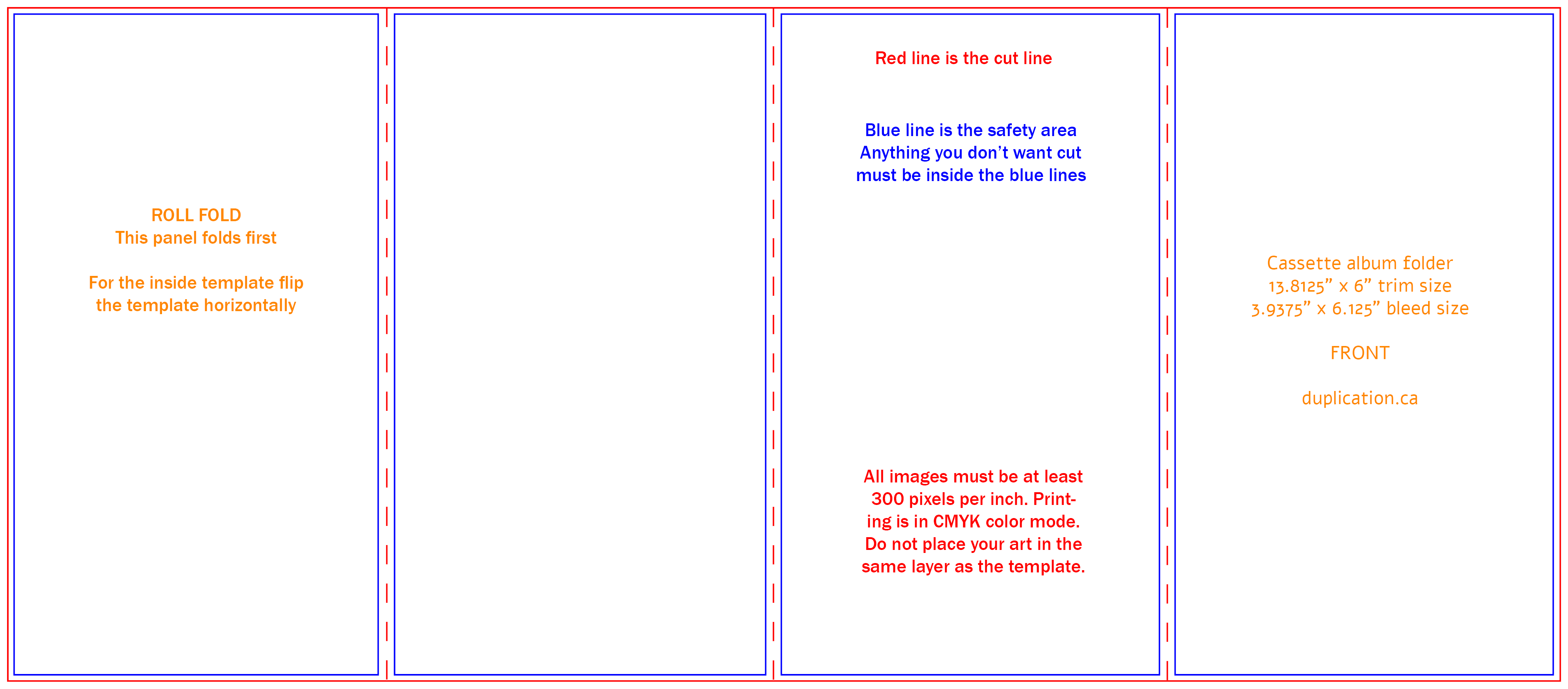 11 Customize Cd J Card Template Templates for Cd J Card Template