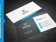 11 Format Business Card Corporate Templates With Stunning Design for Business Card Corporate Templates