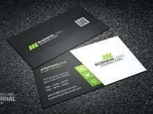 11 Format Business Card Template Illustrator Vistaprint Download by Business Card Template Illustrator Vistaprint