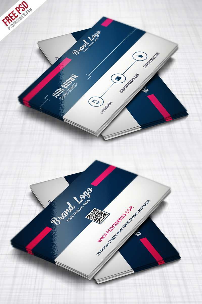 11 Format Business Card Template Size Download Photo for Business Card Template Size Download