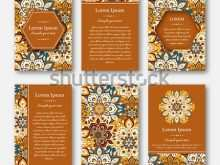 11 Format Flyers And Brochures Templates Maker with Flyers And Brochures Templates