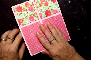 11 Free Printable Pop Up Card Box Tutorial Download with Pop Up Card Box Tutorial