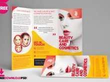 11 Online Beauty Salon Flyer Templates Free Download Now for Beauty Salon Flyer Templates Free Download