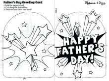 11 Online Birthday Card Template To Color for Ms Word for Birthday Card Template To Color