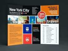 11 Online Bus Trip Flyer Templates Free With Stunning Design with Bus Trip Flyer Templates Free