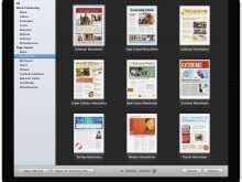 11 Online Business Card Templates On Mac Photo by Business Card Templates On Mac