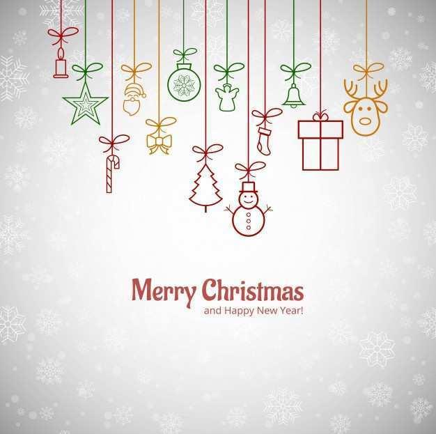 11 Online Christmas Card Templates Adobe Illustrator Now with Christmas Card Templates Adobe Illustrator
