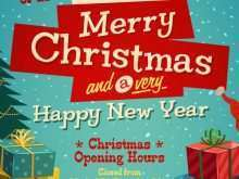 11 Online Christmas Card Templates Mailchimp for Christmas Card Templates Mailchimp
