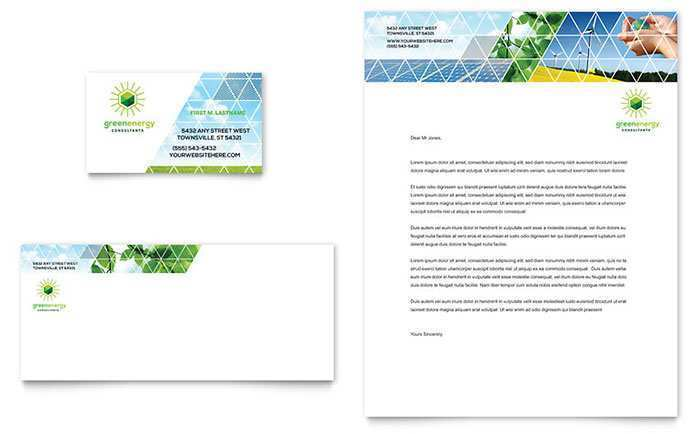 11 Printable Business Card Templates Microsoft Publisher Maker with Business Card Templates Microsoft Publisher