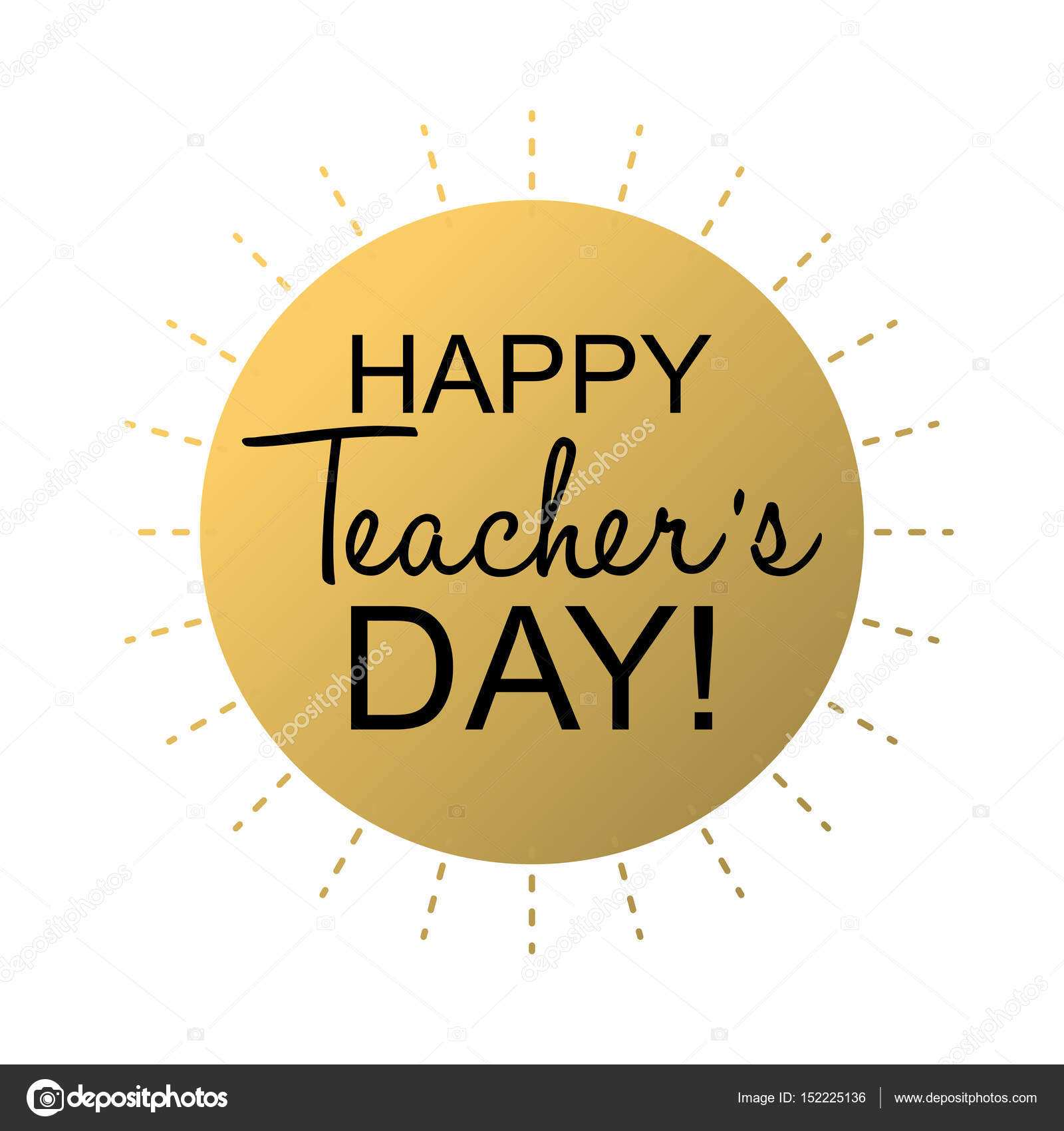 11 Report Card Template For Teachers Day Templates for Card Template For Teachers Day