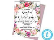 11 Report Flower Card Templates Software Maker by Flower Card Templates Software
