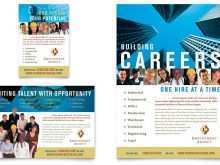 11 Report Free Now Hiring Flyer Template Formating with Free Now Hiring Flyer Template