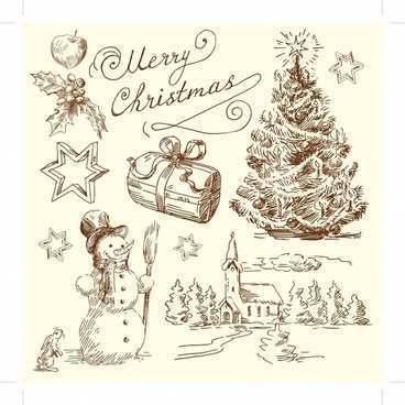 11 Standard Christmas Card Template Coreldraw Maker for Christmas Card Template Coreldraw
