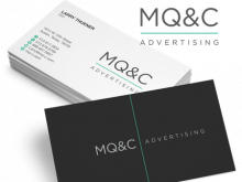11 The Best Business Card Template 99Designs For Free by Business Card Template 99Designs
