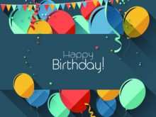 11 Visiting Birthday Card Html Template PSD File by Birthday Card Html Template
