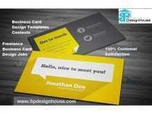 12 Adding Business Card Design Services Online PSD File for Business Card Design Services Online