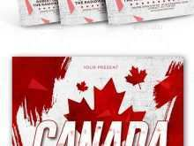 12 Adding Canada Day Flyer Template Formating with Canada Day Flyer Template