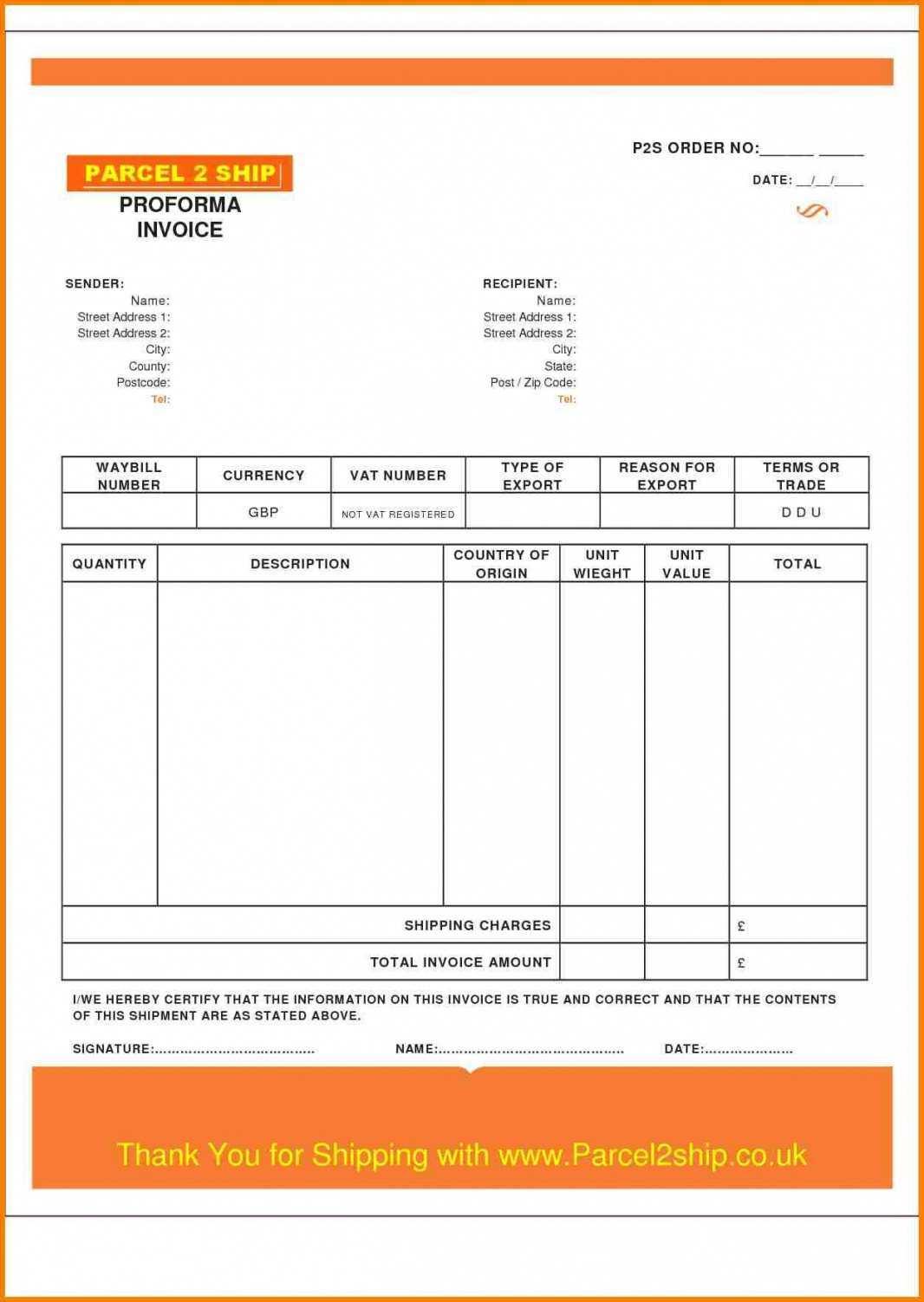 12 Adding Vat Invoice Format Uk In Word For Vat Invoice Format Uk Cards Design Templates