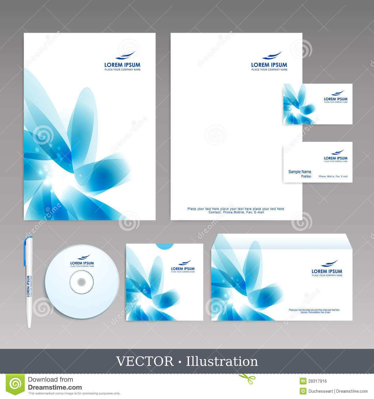 21 Best Id Card Template Free Download Word Portrait Maker by Id With Regard To Template For Id Card Free Download
