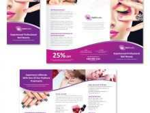 12 Blank Beauty Salon Flyer Templates Free Download Templates for Beauty Salon Flyer Templates Free Download