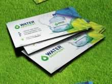 12 Create Blank Business Card Template Psd Download in Word with Blank Business Card Template Psd Download