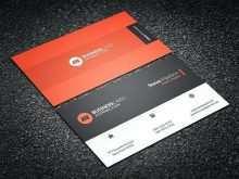 12 Create Business Card Template 10 Per Sheet Photoshop Layouts for Business Card Template 10 Per Sheet Photoshop