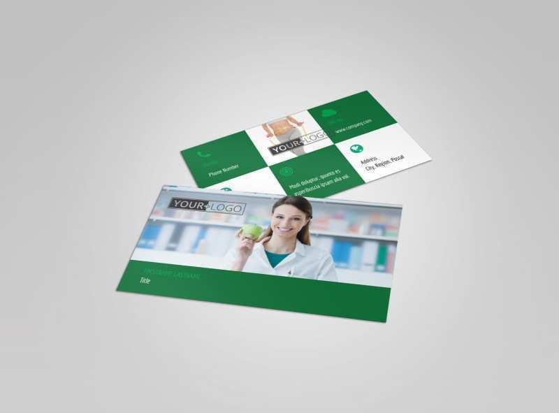 12 Create Business Card Template Dietitian Download for Business Card Template Dietitian