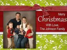 12 Creative Christmas Card Templates Online Layouts by Christmas Card Templates Online