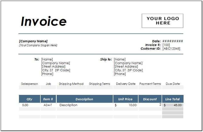 12 Customize Artist Performance Invoice Template Maker With Artist Performance Invoice Template Cards Design Templates