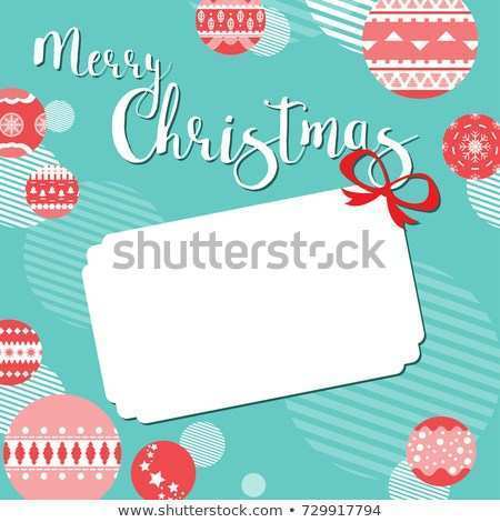 12 Customize Christmas Card Template Size Templates with Christmas Card Template Size