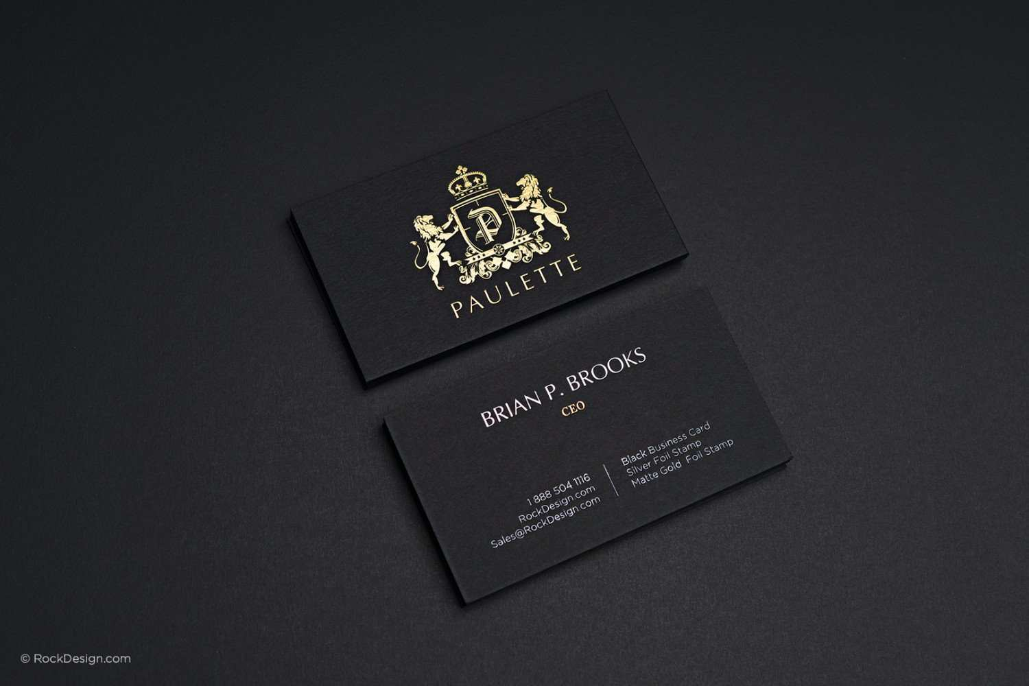 12 Customize Our Free Business Card Template Black Templates with Business Card Template Black