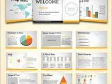 Free Powerpoint Flyer Templates