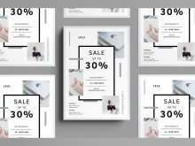 12 Format Adobe Indesign Flyer Templates Layouts for Adobe Indesign Flyer Templates