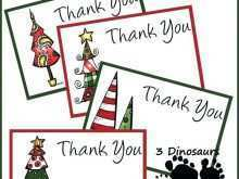 12 Format Christmas Note Card Templates Word Download for Christmas Note Card Templates Word