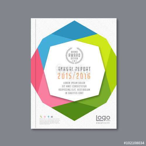 12 Free Free Blank Flyer Templates Formating for Free Blank Flyer Templates