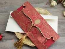 12 Free Printable Invitation Card Sample In Nepali Templates by Invitation Card Sample In Nepali