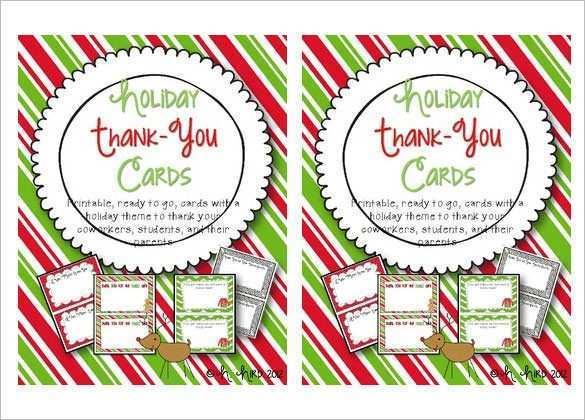 12 Online Free Printable Christmas