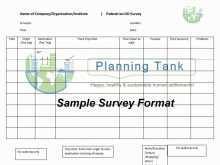 12 Online Website Production Schedule Template Layouts by Website Production Schedule Template